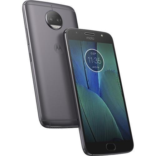 Moto G5S Plus Unlocked Smartphone Pre-Order: 64GB $300 32GB $230  Free Shipping https://t.co/agoxgqDmvU #Slickdeals   Deals - Chris (@udealu) September 24 2017  Moto G5S Plus Unlocked Smartphone Pre-Order: 64GB $300 32GB $230  Free Shipping https://t.co/agoxgqDmvU #Slickdeals