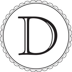 free monogram templates monogram door plaque atlanta arts and