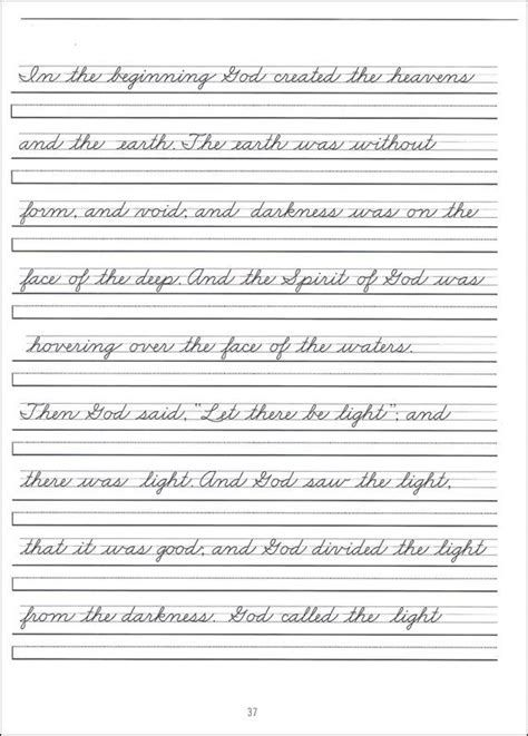 cursive worksheets for adults resultinfos by improve handwriting worksheets resultinfos school. Black Bedroom Furniture Sets. Home Design Ideas