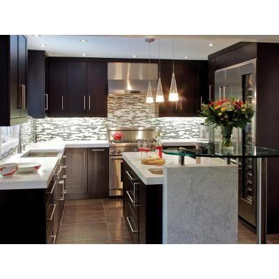 muebles de madera para cocina - Buscar con Google HOGAR - muebles para cocina de madera