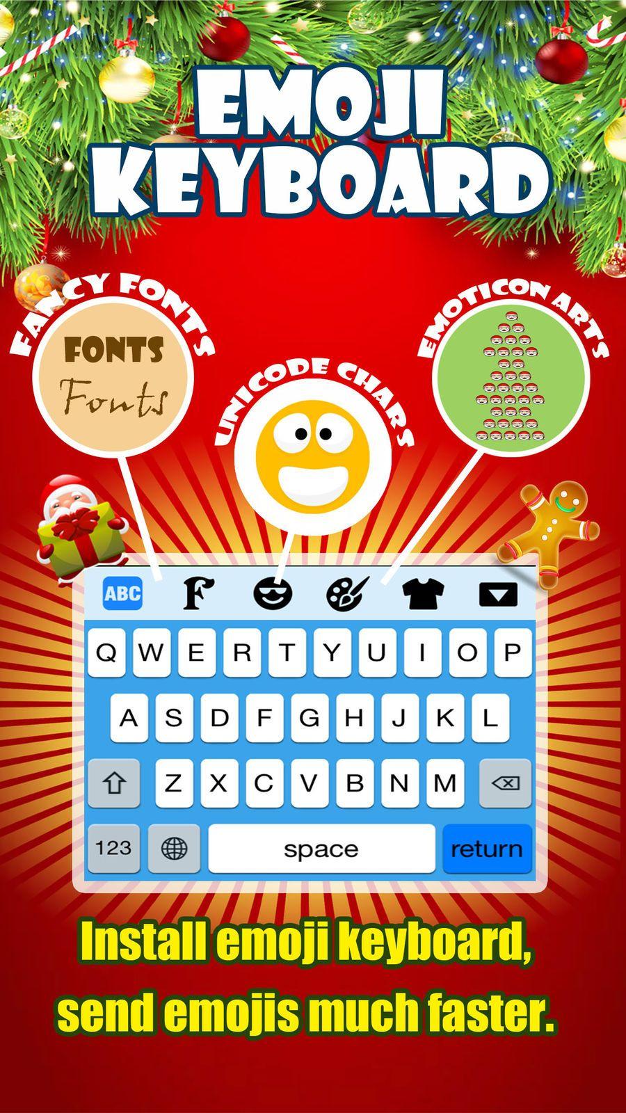 Emoji Art Pro Text Emoticon,Smiley Icons Emoji