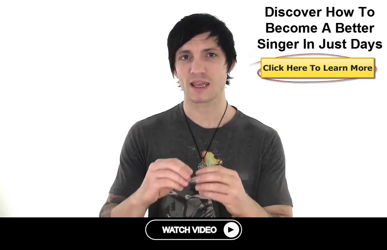 How To Know If You Can Sing – Proper Singing Posture #singer #learntosing #singing #howtosing