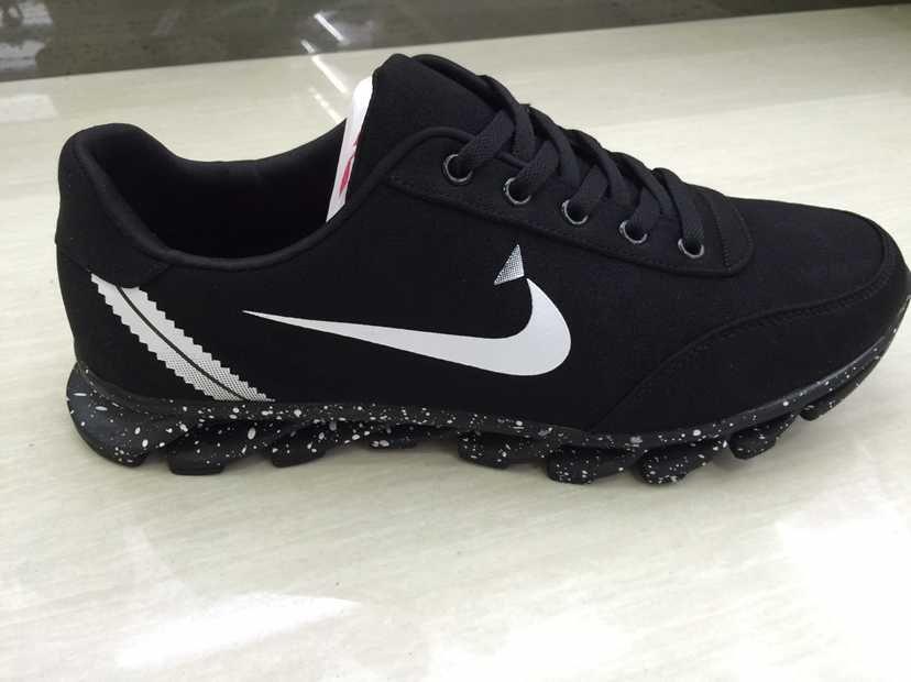 2015 sapatos masculinos luz runing tênis de corrida dos homens sneakers scarpa da ginnastica zapatillas deportivas serviço hombre scarpe uomo em tenis de corrida de Esporte e Lazer no AliExpress.com | Alibaba Group