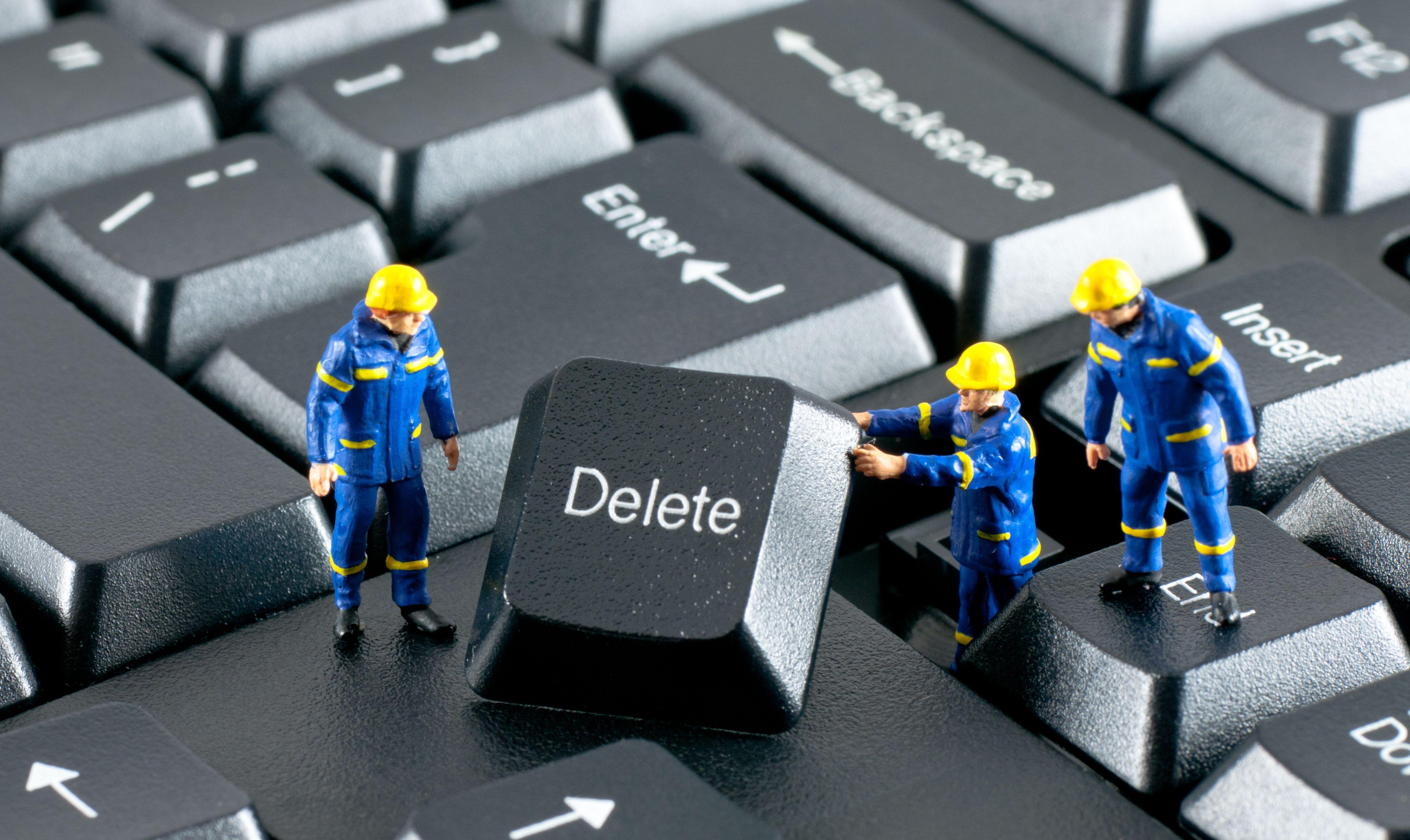 17 best ideas about Computer Repair Services on Pinterest ...