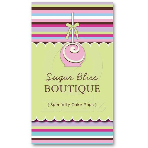 Paris victorian vintage french bakery business card bakery whimsical bakery business cards reheart Gallery