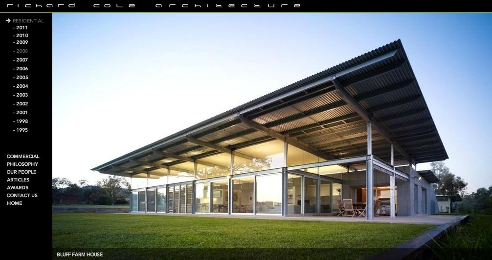 Such a great roof! taking the idea of the rain shelter back to the Modern Shelter House Roof Design on modern house entrance design, modern garage with shed roof design, clerestory roof design,