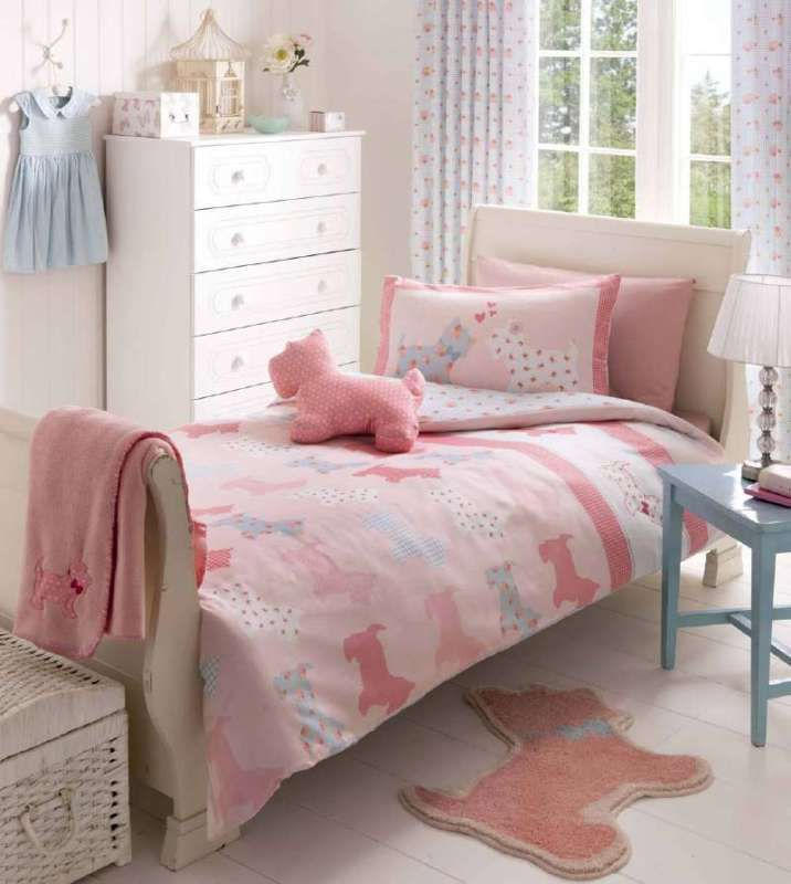 Carpet For Kids Bedroom Bedroom Sets Ebay Unique Bedroom Colors Ruffle Bedroom Curtains