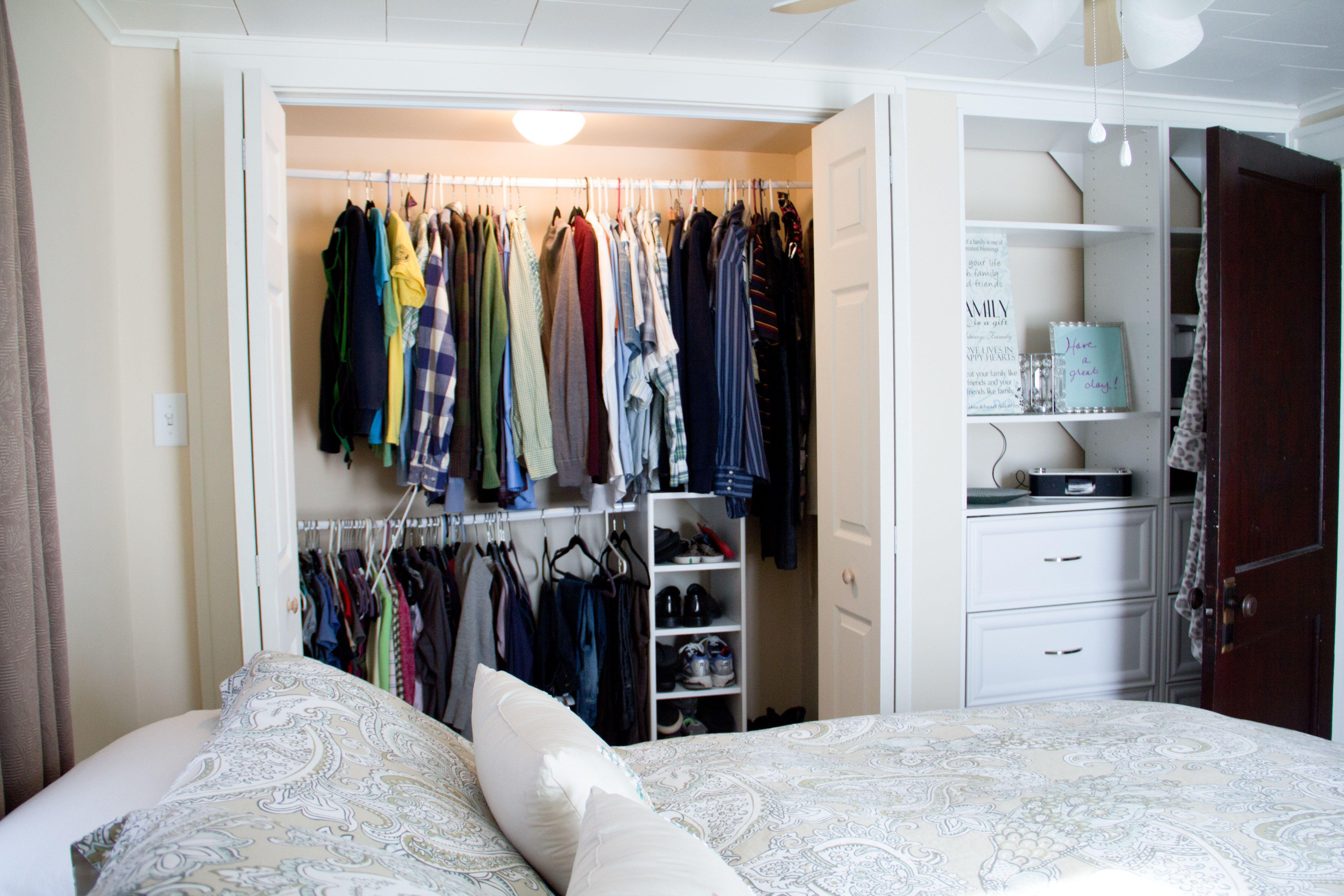 Accessories & Furniture Bedroom Designing Closet For Small Bedroom