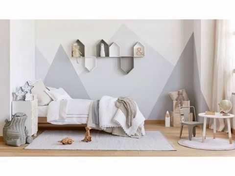 DORMITORIOS PARA NIÑOS EN TENDENCIA decoración de cuartos - decoracion de cuartos