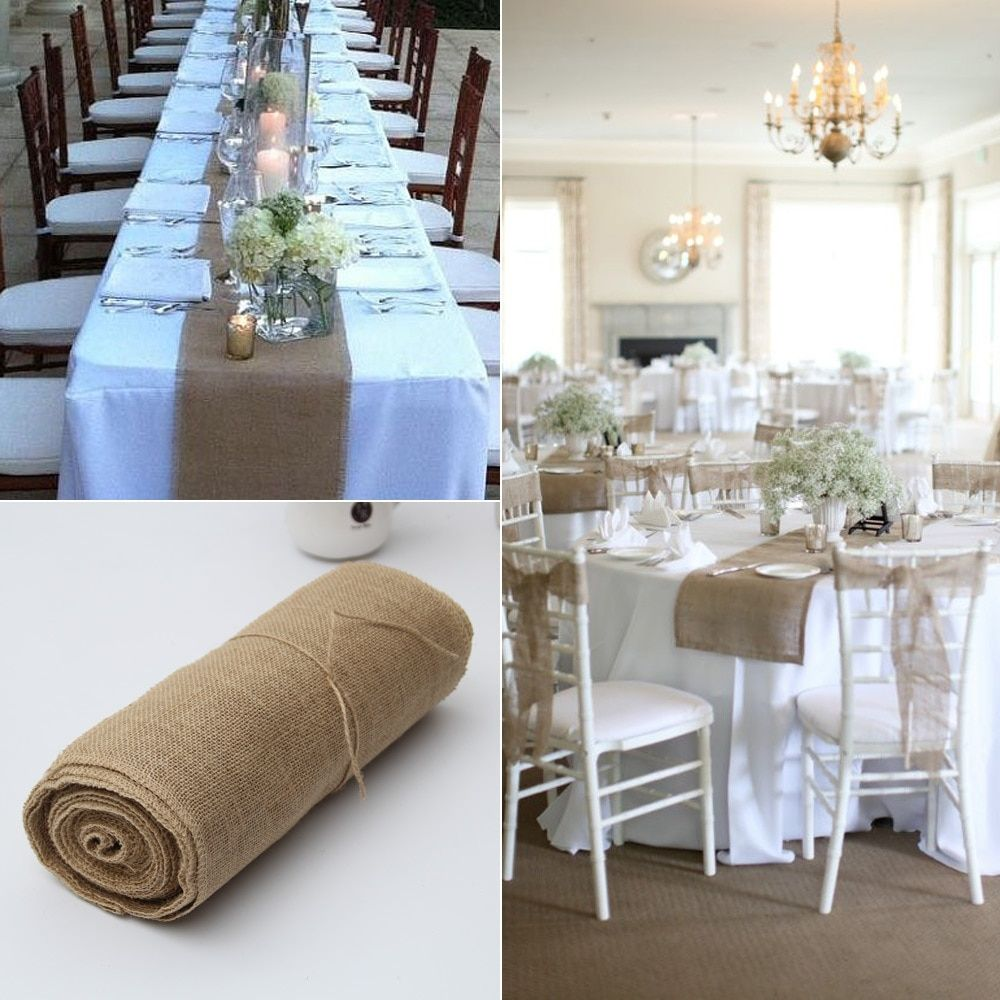 47+ Wedding table runners and chair sashes information