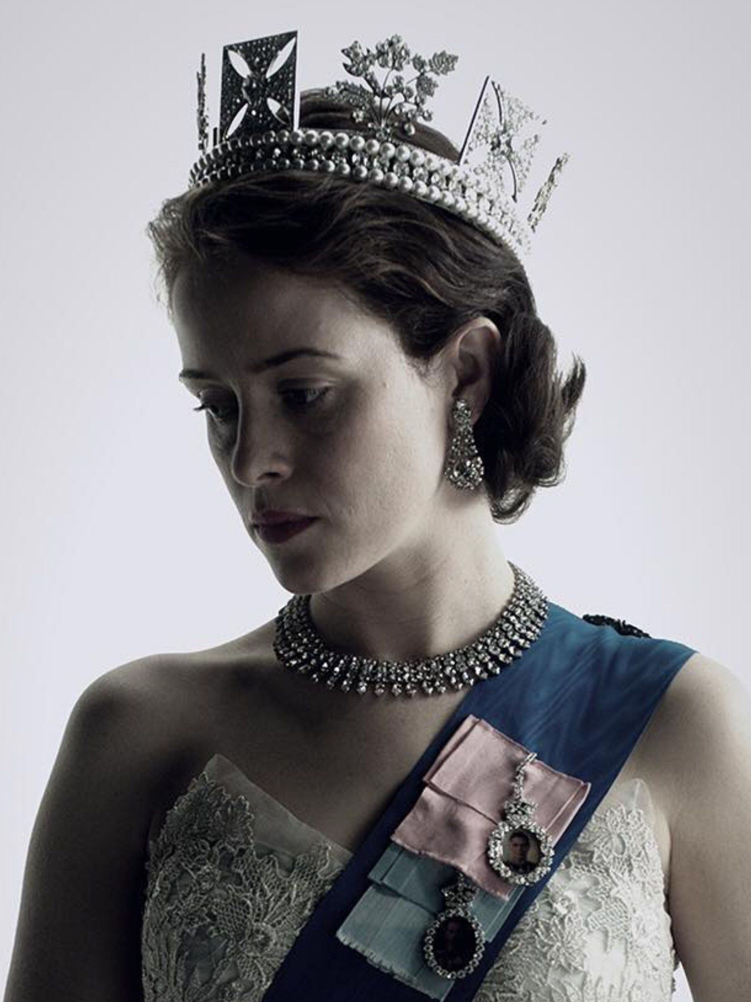 Claire Foy (born 1984) nudes (36 fotos) Hacked, Twitter, see through