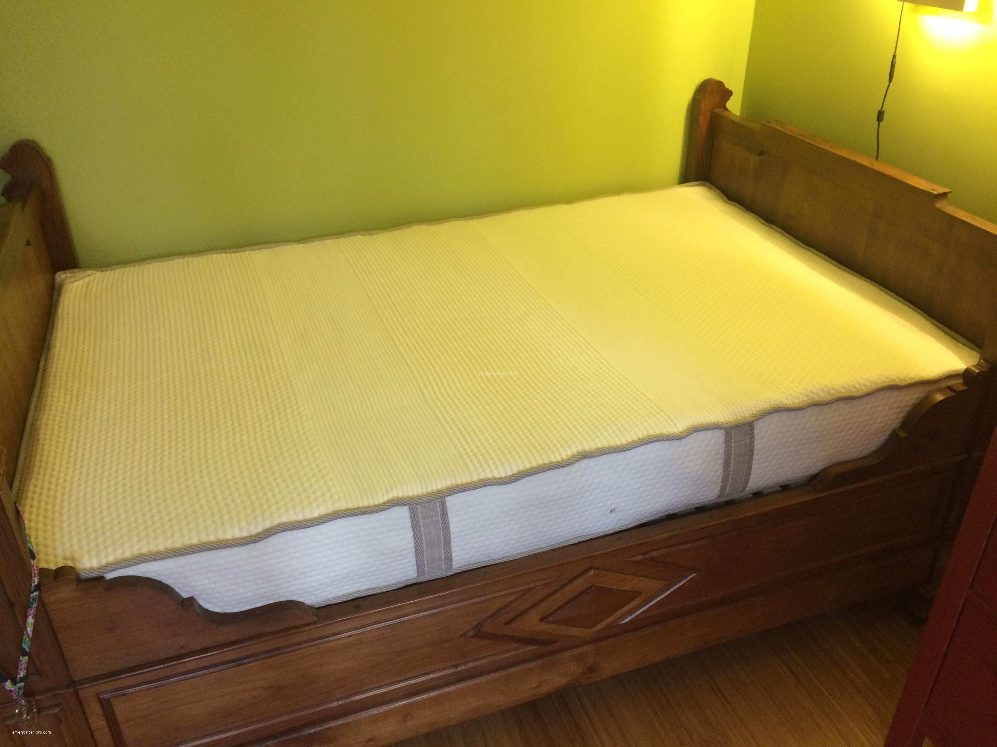 71 Beautiful Photos Of Ikea Bed Frame with Box Spring