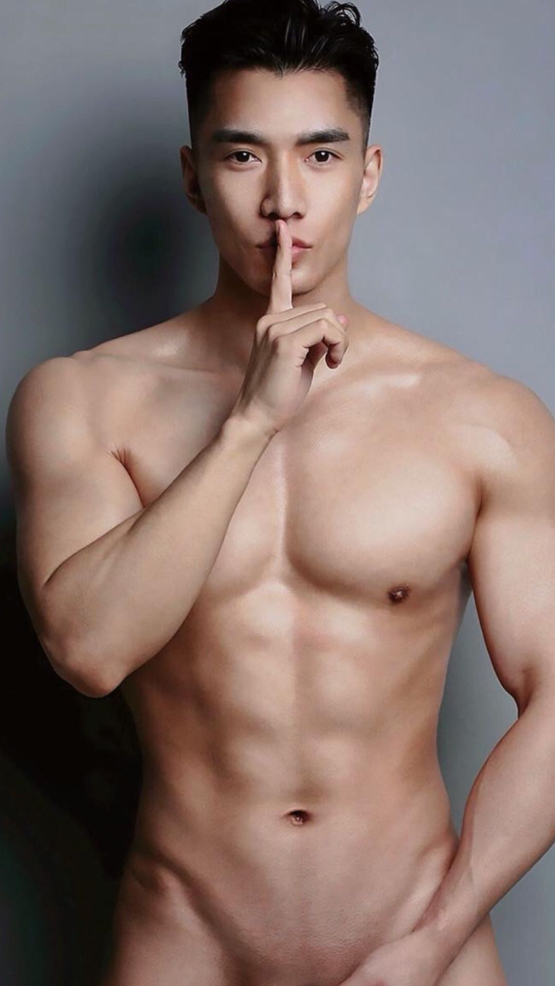hot gay korean guys