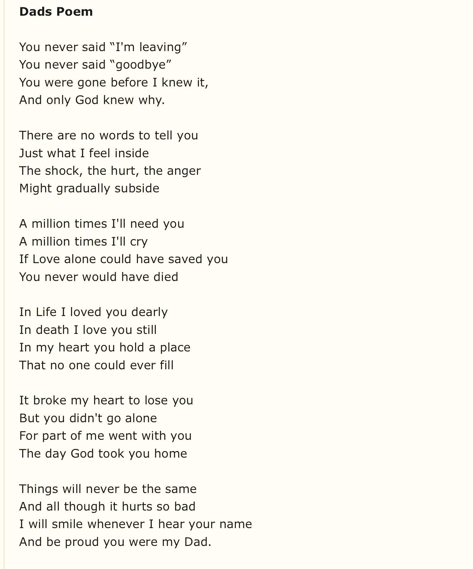 Pin by alison timberlake on poems u artwork pinterest poem
