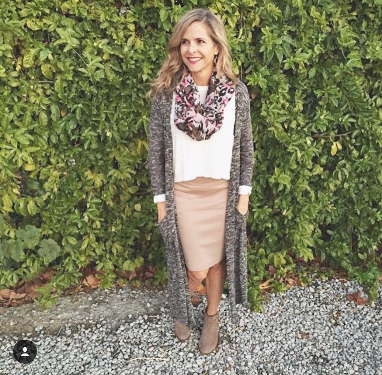 Sarah cardigan | LuLaRoe Clothing | Pinterest | Clothes, Lula roe ...