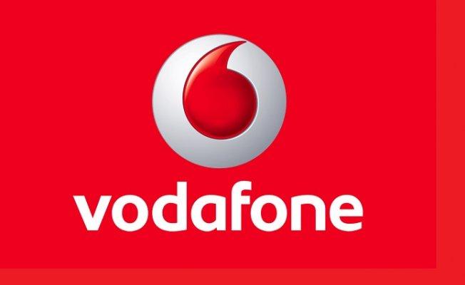 Vodafone Bedava Internet 3 Gb Seviyorum Interneti Hediye 3 Gb Vodafone Hediye Internet Goruntuler Ile Internet Harita Hediyeler