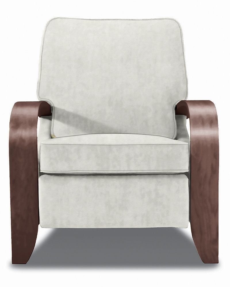 Carlyle Recliners (FL941930) | Client: Hilliard | Pinterest
