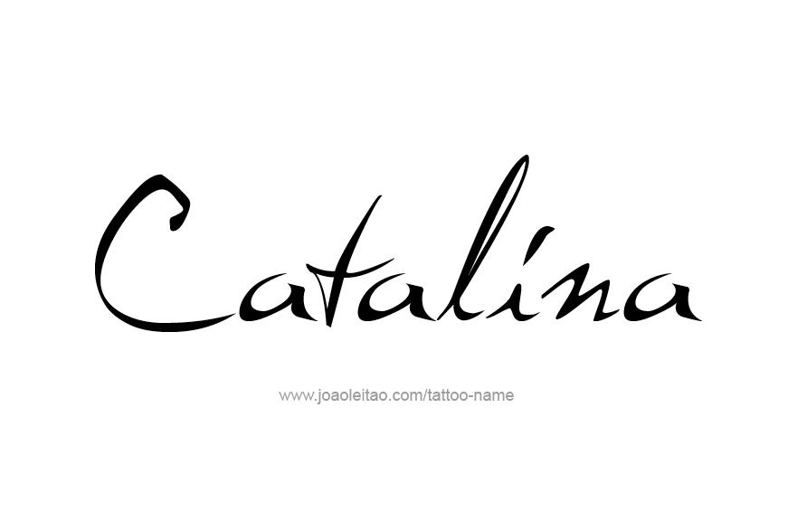Catalina 2 Deep ass n