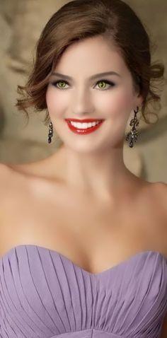 pinreaz ahmed on beauty in 2020  beauty girl