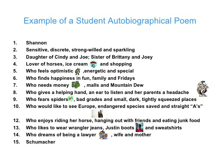 example-of-a-student-autobiographical-poem-with-rules-2-728.jpg (728 ...