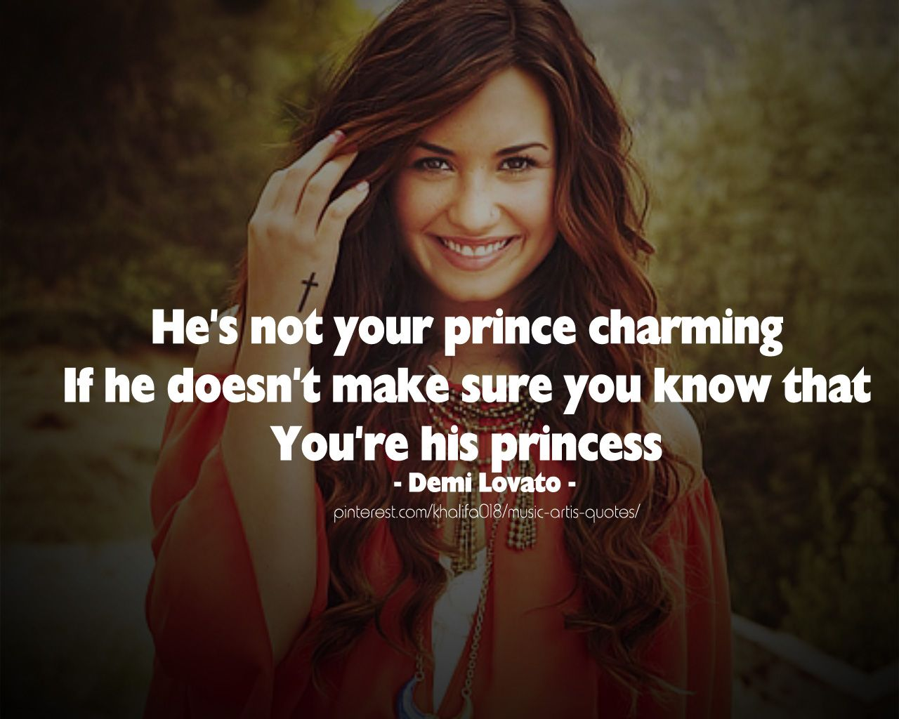 16 best demi lovato quotes images on pinterest demi lovato discover and share demi lovato depression quotes explore our collection of motivational and famous quotes by authors you know and love voltagebd Gallery