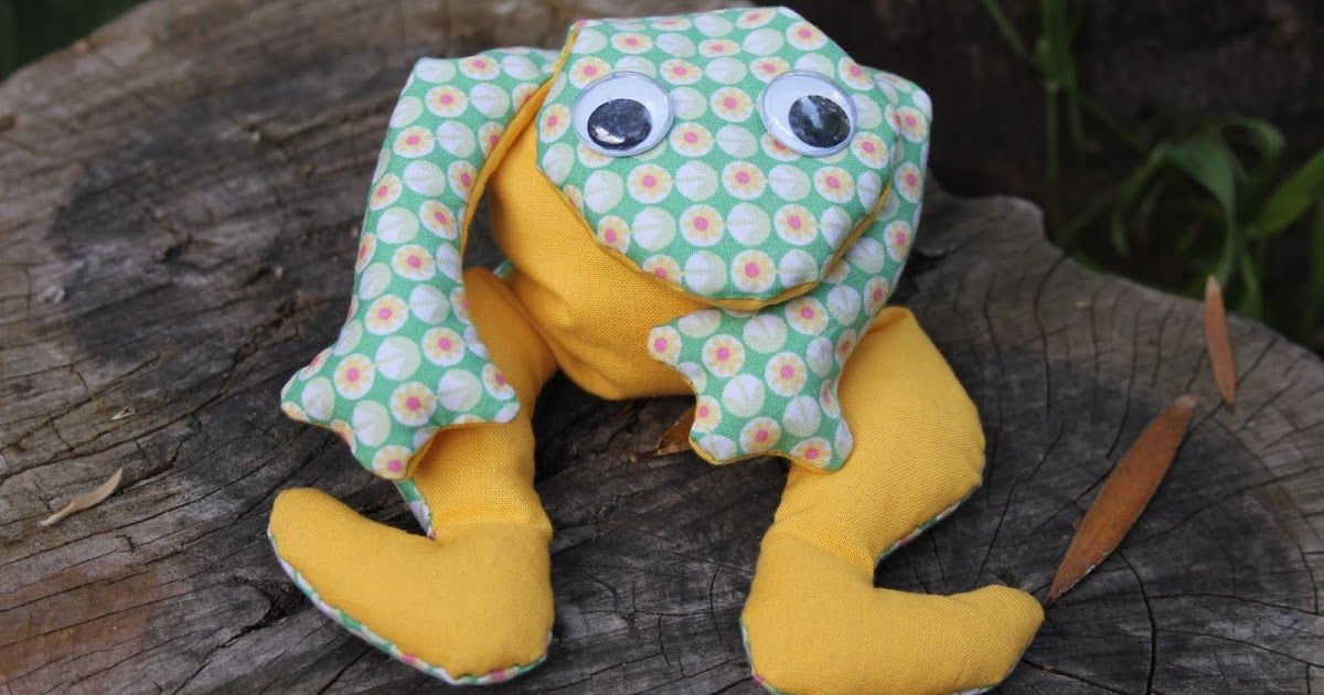 Today's guest post comes from Trixi of Coloured Buttons . Trixi lives in Sidney, Australia, and has been teaching craft and sewing to kids f...