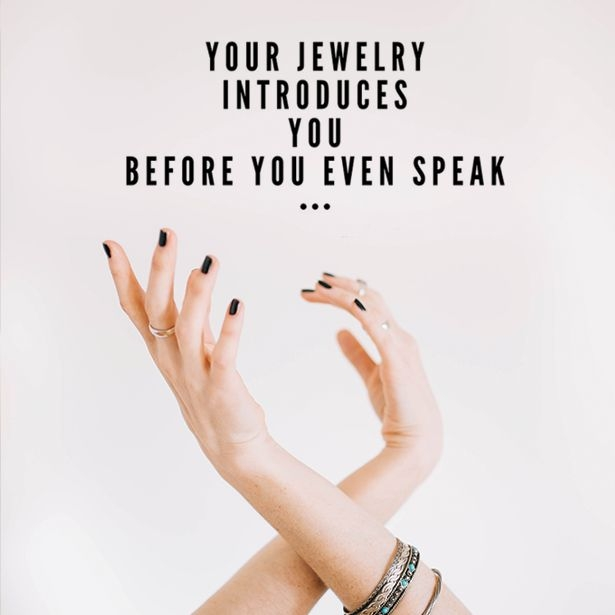 35++ Say anything jewelry sioux falls ideas in 2021