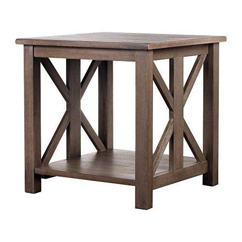 Pleasing Pin Di Joan Dickson Su Prince Ct House Wood End Tables Machost Co Dining Chair Design Ideas Machostcouk