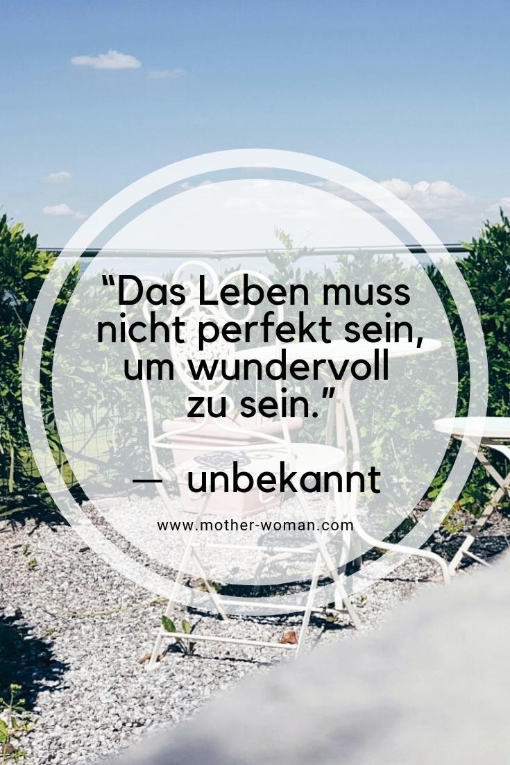 Kurze Zitate Und Spruche Deutsch Weisheiten Achtsamkeit Kurze Zitate Zitate Weisheiten
