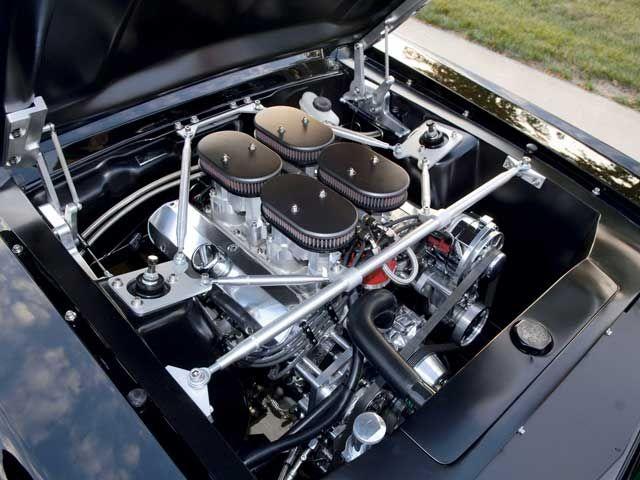 S0-Mustang-1967-black-style-55497.jpg 640×480 pixels