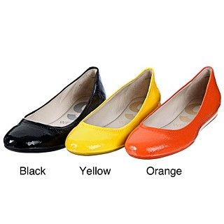 want the yellow..