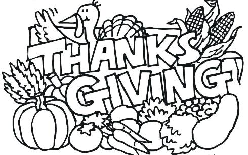 Thanksgiving Coloring Pages 2020 In 2020 Turkey Coloring Pages Free Thanksgiving Coloring Pages Thanksgiving Coloring Pages