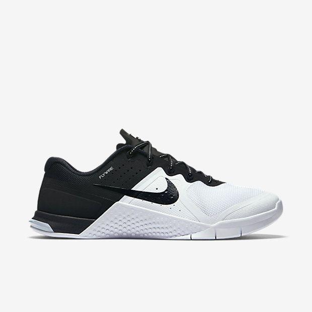 Nike Metcon 2 Women's Training Shoe | Nike ? | Sonstiges