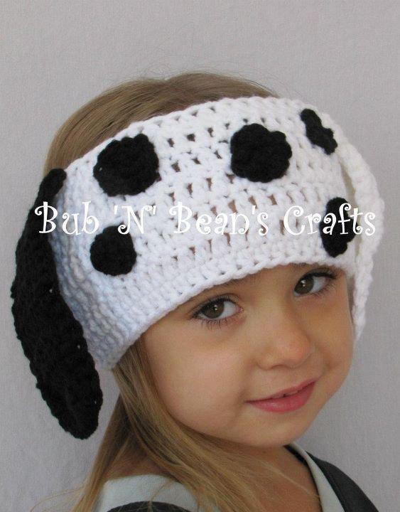 Cute! http://snappytots.bigcartel.com/ | Crochet - Baby And Kids ...