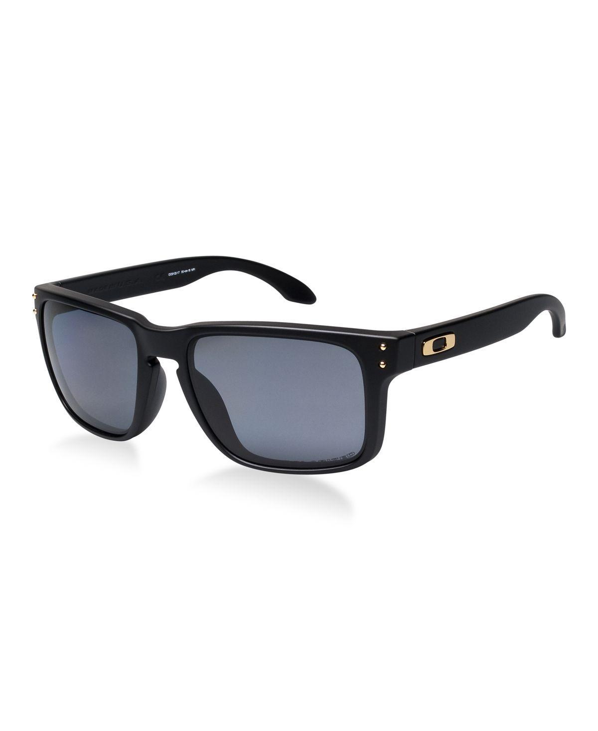 cf80a3dbb5f6c Oakley Sunglasses