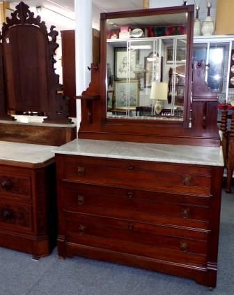Nice Used Bedroom Furniture In Harford County Md, York, PA