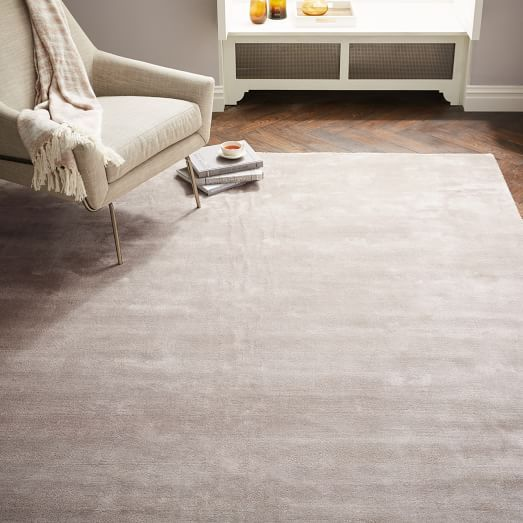 Lucent Rug Gray West Elm Gray Rug Living Room Buying Carpet Blush And Grey Living Room