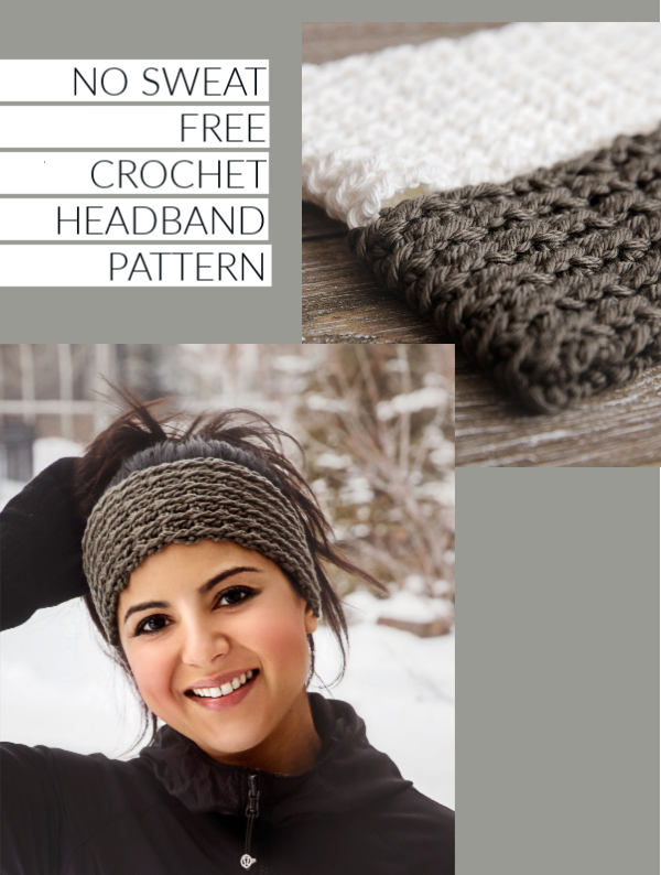 #crochetedheadbands
