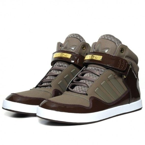 Adidas AR 2.0 | Basket homme, Chaussures homme, Chaussures