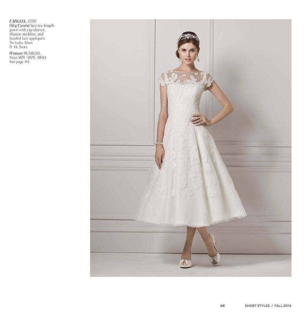 Davidus bridal online catalog wedding dresses pinterest dress