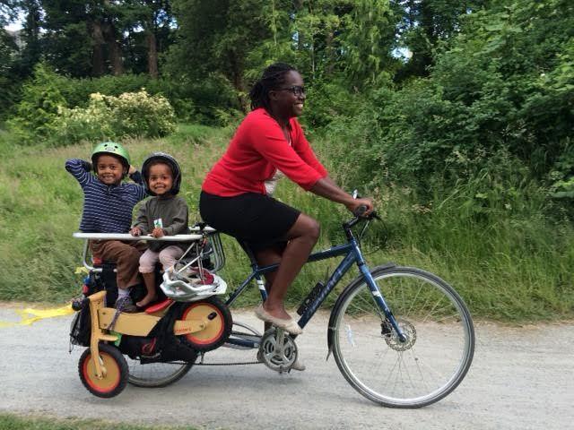 8 Ultimate Bike Mom Rigs Bike Kids Bike I Want To Ride My