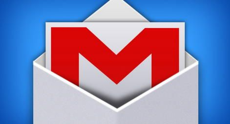 Google confirma análise de emails para apresentação de anúncios relevantes