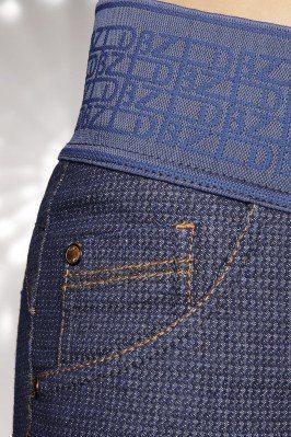A tentação do dia é a calça DBZ Jeans! Tem como resistir... pinned with Pinvolve
