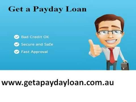 Payday loans abilene texas picture 5