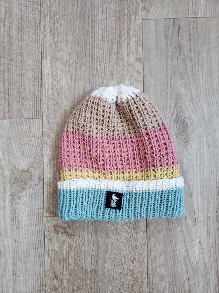 Boudica beanie hat knitting patterns beanie pattern