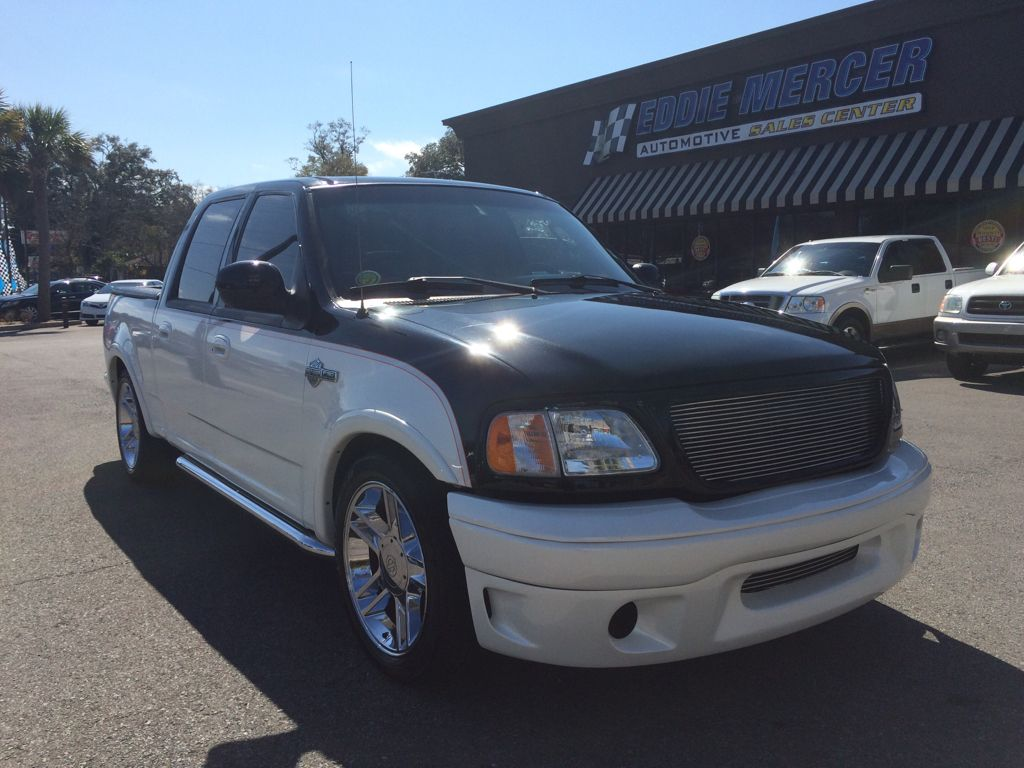 116 Used Cars Trucks Suvs For Sale In Pensacola Eddie Mercer