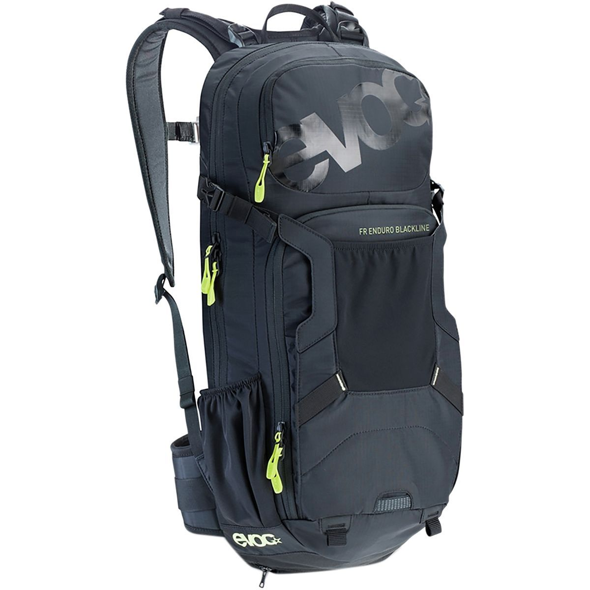 Photo of FR Enduro Blackline Protector Hydration Pack