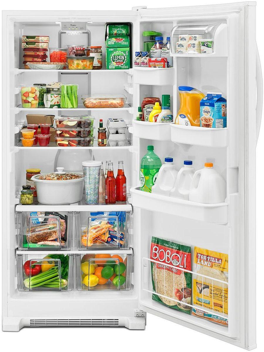 Abt Com Whirlpool Wrr56x18fw Freezerless Refrigerator All Refrigerator Whirlpool Refrigerator