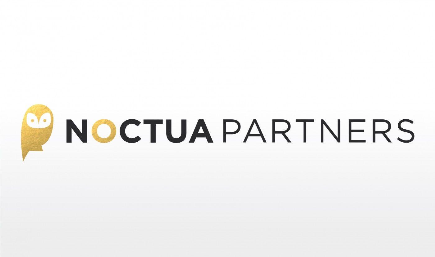 Grupo Berro » Noctua Partners