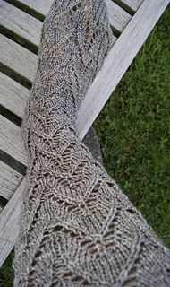 Sockenmuster aus den Rosina Beinstulpen….